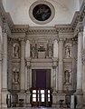 Monumento al doge leonardo donà (m. 1612) 01.jpg