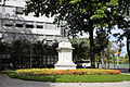 Monumento ao General Santander.jpg