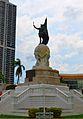 Monumento de Vasco Nuñez de Balboa.JPG