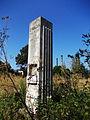 Monumentul Eroilor Regimentului 11 Artilerie (1).JPG
