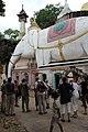 Monywa-Shwe Ba Daung-16-Elefantenhoehle-gje.jpg
