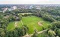 Moorteichwiese Sportplatz.jpg