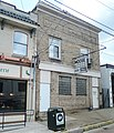 Moose Lodge 609 Beechview Av Pittsb jeh.jpg
