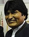 Morales 2009 (cropped).jpg
