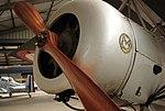 Morane-Saulnier MS.138 F-AZAJ - AJBS - 2.jpg