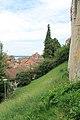 Morat - panoramio (96).jpg