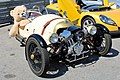 Morgan Threewheeler Monaco IMG 1221.jpg