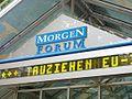 Morgen-Forum Mannheim Detail.jpg