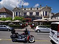 Morges, Switzerland - panoramio (6).jpg