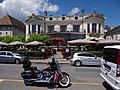 Morges, Switzerland - panoramio (6).jpg