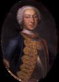 Moritz, Prince of Saxe-Gotha-Altenburg - Museen Thüringen.png