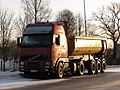 Morning Scania (31916470723).jpg