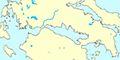Mornos map.jpg
