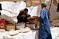 Moroccan spices seller.jpg