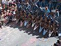 Moros y cristianos 2005.jpg