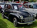 Morris Minor Series 2 (1953) - 7791504144.jpg