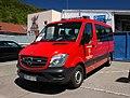 Mosbach - Feuerwehr Mosbach - Mercedes-Benz Sprinter - Schäfer - MOS-OM 119 - 2018-07-01 12-48-28.jpg