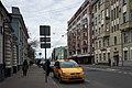 Moscow, Bolshaya Polyanka 17 and 19 (1).jpg