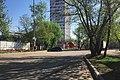 Moscow, Novodmitrovskaya Street (31148267432).jpg