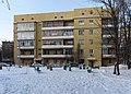Moscow, Shabolovka 63K2 04.jpg