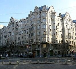 Справку из банка Приорова улица характеристику с места работы в суд Гранатный переулок
