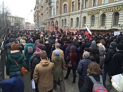 Moscow Peace March 2014-03-15 15.45.01.jpg
