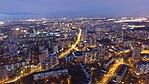 Moscow Petrozavodskaya ul (26215724489).jpg