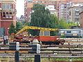 Moscow metro, Krasnaya Presnya depot (16637461555).jpg