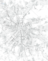 Moscow trolleybus map 2016-11-13 Openstreetmap.png