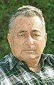 Moshe Shamir 1991 Dan Hadani Archive.jpg