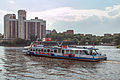 Moskva-89 on Khimki Reservoir 6-jun-2014 02.jpg