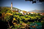 Mostar (15307341655).jpg