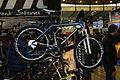 MotoBike-2013-IMGP9596.jpg