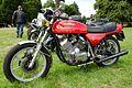 Moto Morini 500 (1979) - 15637125695.jpg
