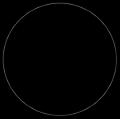 Motoha-yoshin-ryu-circle.png