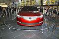 Motor Show 2007, Honda Accord - Flickr - Gaspa (1).jpg