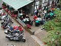 Motorclublunch.jpg