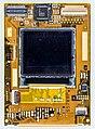 Motorola RAZR V3 - display part-92680.jpg