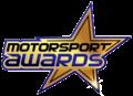 MotorsportAwards2019Logo.png