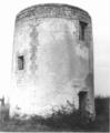Moulin de Villars.png