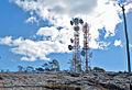 Mount Gibraltar Radio Towers.jpg