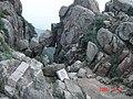 Mount Tai 5.jpg