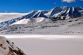 Mount Timpanogos2.jpg