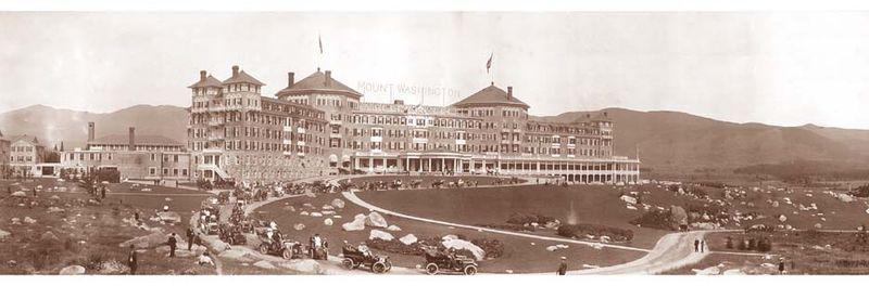 Mount washington hotel 1905.jpg