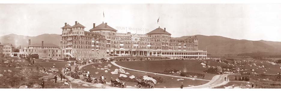 Mount washington hotel 1905.jpg