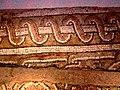 MozaiculdelaAladza012.jpg