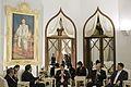 Mr.Gianni Vernetti อดีตรัฐมนตรีช่วยว่าการกระทรวงการต่า - Flickr - Abhisit Vejjajiva (8).jpg