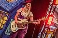 Mr. Hurley & die Pulveraffen - Reload Festival 2018 09.jpg