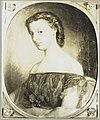 Mrs. Nicholas Dawson (Virginia Cooper).jpg