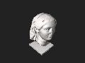 Msr-woman-head-3-5.stl